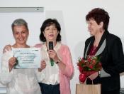 Conferinta nationala de gemoterapie 2013_16