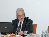 Conferinta nationala de gemoterapie 2013_17
