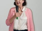 Conferinta nationala de gemoterapie 2013_18