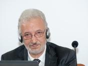 Conferinta nationala de gemoterapie 2013_19