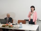 Conferinta nationala de gemoterapie 2013_1