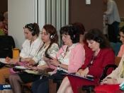 Conferinta nationala de gemoterapie 2013_22