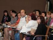 Conferinta nationala de gemoterapie 2013_24