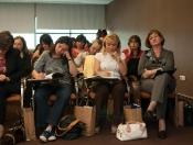 Conferinta nationala de gemoterapie 2013_25