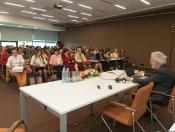 Conferinta nationala de gemoterapie 2013_26