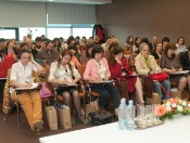 Conferinta nationala de gemoterapie 2013_27
