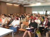 Conferinta nationala de gemoterapie 2013_28