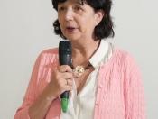 Conferinta nationala de gemoterapie 2013_2