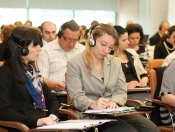Conferinta nationala de gemoterapie 2013_30