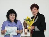 Conferinta nationala de gemoterapie 2013_3