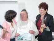 Conferinta nationala de gemoterapie 2013_5