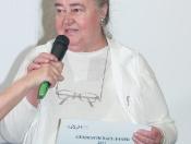 Conferinta nationala de gemoterapie 2013_6