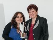 Conferinta nationala de gemoterapie 2013_8