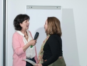 Conferinta nationala de gemoterapie 2013_9