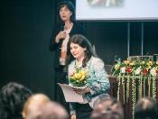 Conferinta nationala de gemoterapie 2014_11