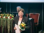 Conferinta nationala de gemoterapie 2014_13