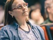 Conferinta nationala de gemoterapie 2014_15