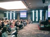 Conferinta nationala de gemoterapie 2014_18
