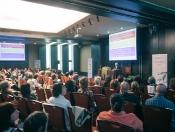 Conferinta nationala de gemoterapie 2014_19