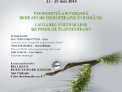 Conferinta nationala de gemoterapie 2014_1