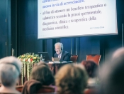 Conferinta nationala de gemoterapie 2014_20