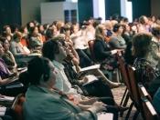 Conferinta nationala de gemoterapie 2014_21