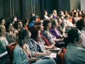 Conferinta nationala de gemoterapie 2014_22