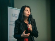Conferinta nationala de gemoterapie 2014_23