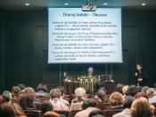 Conferinta nationala de gemoterapie 2014_24