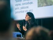 Conferinta nationala de gemoterapie 2014_25