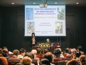 Conferinta nationala de gemoterapie 2014_2