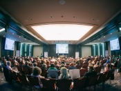 Conferinta nationala de gemoterapie 2014_4