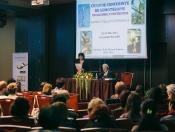 Conferinta nationala de gemoterapie 2014_5