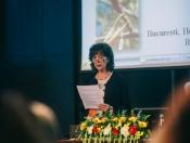 Conferinta nationala de gemoterapie 2014_6