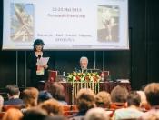 Conferinta nationala de gemoterapie 2014_7