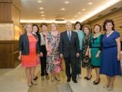 Conferinta nationala de gemoterapie 2016_100