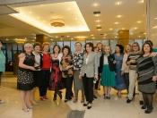 Conferinta nationala de gemoterapie 2016_101