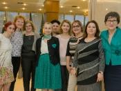 Conferinta nationala de gemoterapie 2016_102