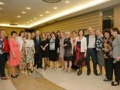 Conferinta nationala de gemoterapie 2016_103