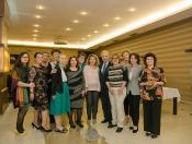 Conferinta nationala de gemoterapie 2016_105