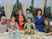 Conferinta nationala de gemoterapie 2016_107