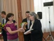 Conferinta nationala de gemoterapie 2016_12