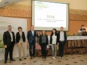 Conferinta nationala de gemoterapie 2016_18