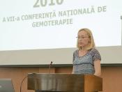 Conferinta nationala de gemoterapie 2016_20