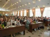Conferinta nationala de gemoterapie 2016_21