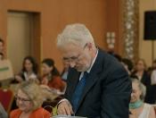 Conferinta nationala de gemoterapie 2016_22