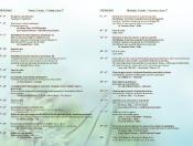 Conferinta nationala de gemoterapie 2016_2