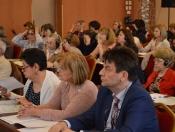 Conferinta nationala de gemoterapie 2016_33
