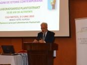Conferinta nationala de gemoterapie 2016_35