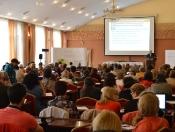 Conferinta nationala de gemoterapie 2016_40